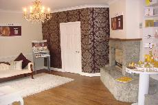 Click to view larger Broadmeadow Country House & Beauty Salon photo
