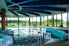 Click To View Larger Castleknock Hotel Country Club Photo