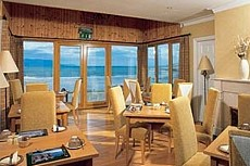 Click To View Larger Inch Beach Guest House Photo