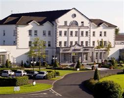 Click to view larger Slieve Russell Hotel, Golf & Country Club photo